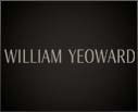 william-yeoward